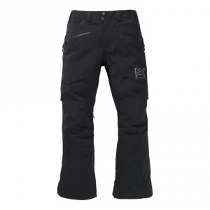 GORE‑TEX 3L PRO Hover Pantalon