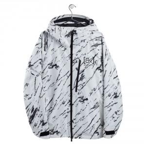 Gore-Tex Cyclic Jacket