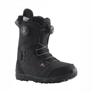 Felix Boa Boots