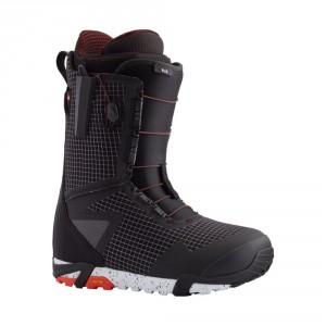 SLX Boots