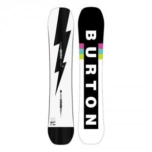 Custom Snowoard 2021