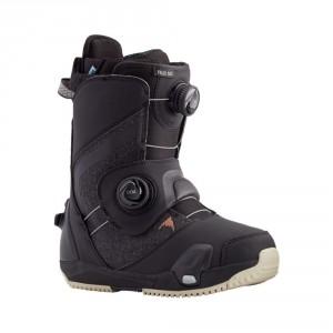Felix Step On Boots