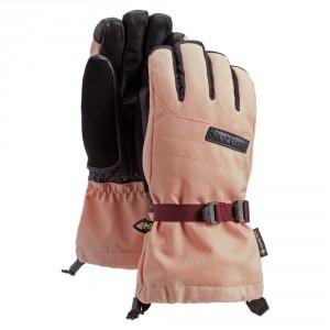 Deluxe Gore-Tex Women's Glove