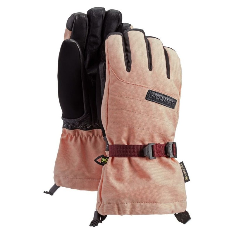 BS21 WB DELUXE GORE GLOVE