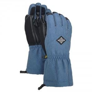 Profile Kid's Gloves
