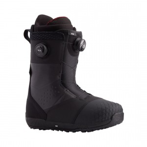 Ion Boa Boots