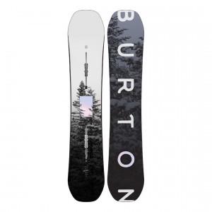 Feelgood Snowboard 2021