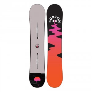 Yeasyer Snowboard 2021