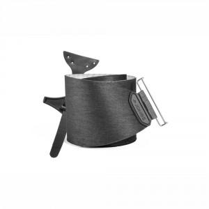 Nomad Universal Tail Clip Peaux de Spliboard