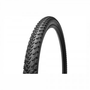"Fast Trak GRID 2Bliss Ready 29"" Tire"