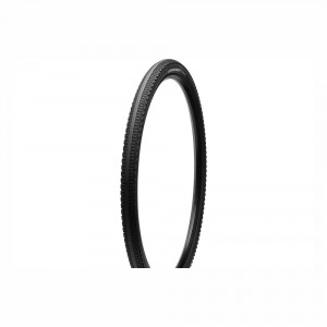 Pathfinder Pro 2Bliss Ready Tire