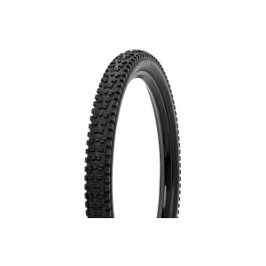 Eliminator BLCK DMND 2Bliss Ready Tire 27,5