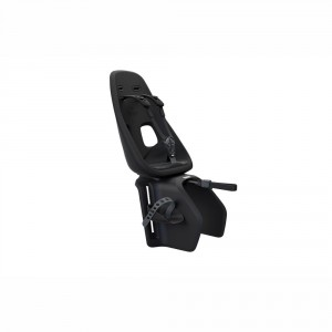 Neext Maxi Baby seat