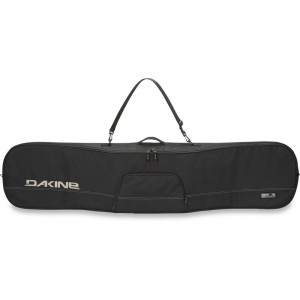 DAKINE FREESTYLE BAG HOUSSE SNOWBOARD