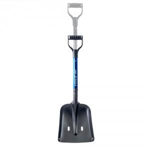 Telepro Avalanche Shovel