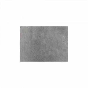 Airhole Airtube Cinch 2 Layer
