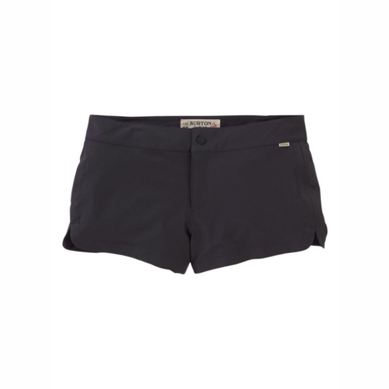 BS19S WB SHEARWATER SHORT