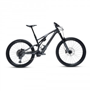 SPEC21 STUMPJUMPER EVO LTD