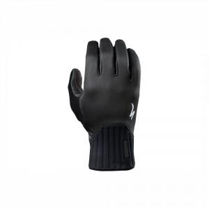 Deflect Gloves