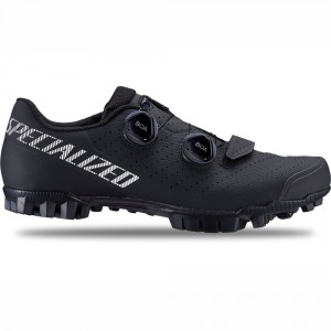 SPEC20 RECON 3.0 MTB SHOE