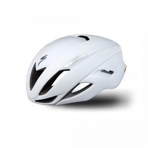 S-Works Evade ANGi Helmet