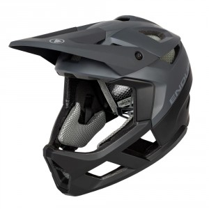 MT500 Casque Integral