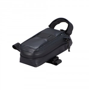 Wedgie Seat bag