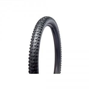 "Butcher GRID Gravity 2Bliss Ready T9 Tire 29"""