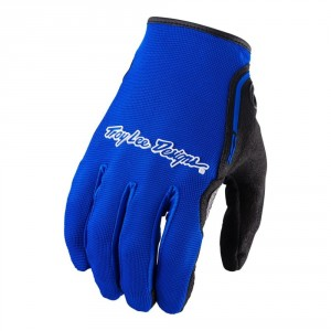 TROY XC GLOVES