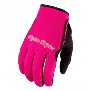 TROY WMN XC GLOVES
