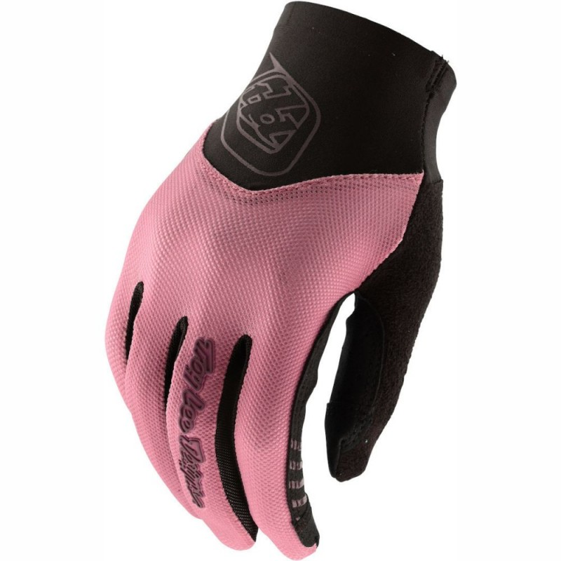 W Acex 2.0 Gloves