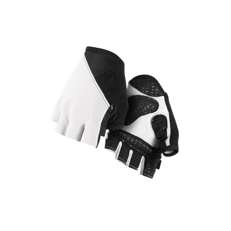 S7 Summer Gloves