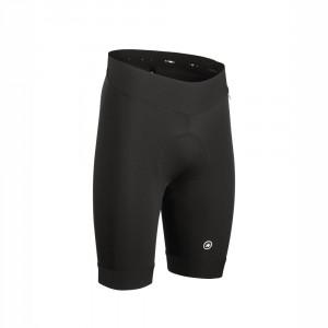 Mille GT Half Shorts