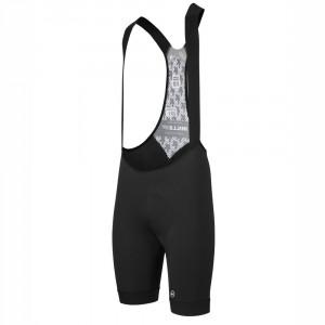 Mille GT Bib Shorts