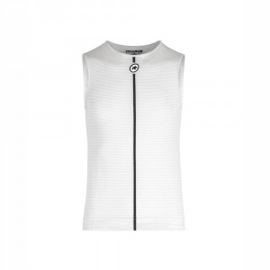 ASSOS SUMMER NS SKIN LAYER