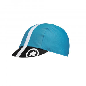 ASSOS SUMMER CAP