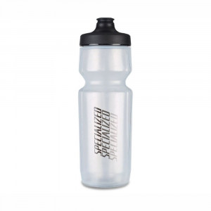SPEC PURIST HYDROFLO WATERGATE WATER BOTTLE