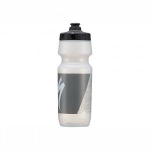Big Mouth 24oz Water Bottle