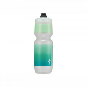 SPEC MOREFLOW BOTTLE  26OZ