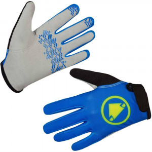 Hummvee Kid's Gloves