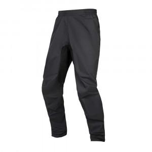 Hummvee Waterproof Trouser Pantalon