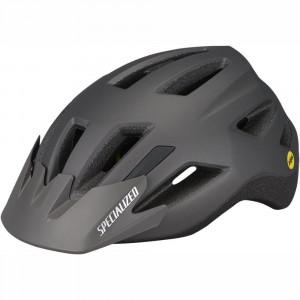 Shuffle Youth LED Helmet