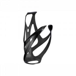 S-Works Carbon Rib Cage III Porte-bidon