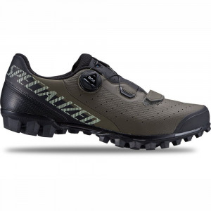 SPEC21 RECON 2.0 MTB SHOE