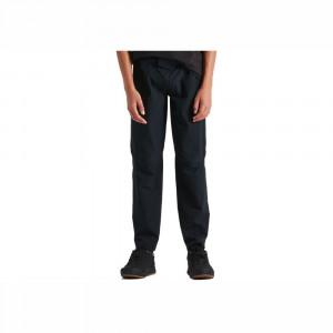 Pantalon Enfant Trail