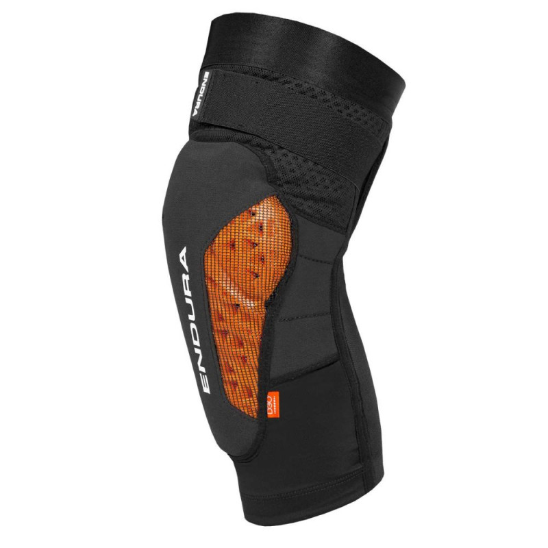 MT500 Lite Knee Pad