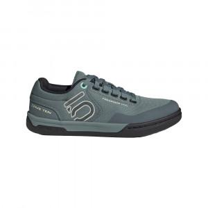 W Freerider Pro Chaussures de VTT