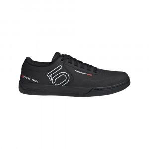 Freerider Pro Bike Shoes