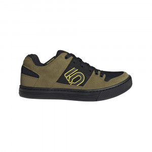 Freerider Chaussures VTT