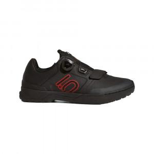 Kestrel Pro Boa Chaussures de VTT